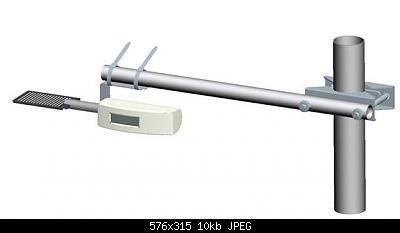 sensore di bagnatura fogliare-image002.jpg