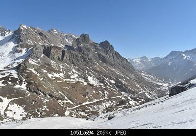 Basso Piemonte CN-AL-AT Febbraio 2021-screenshot_20210226-150101.jpg