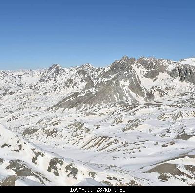 Basso Piemonte CN-AL-AT Febbraio 2021-screenshot_20210226-150053.jpg