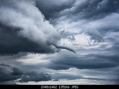 Storm Chasing: Best of 2020-_dsc5027-vorticity-2048-sharpfirm.jpg