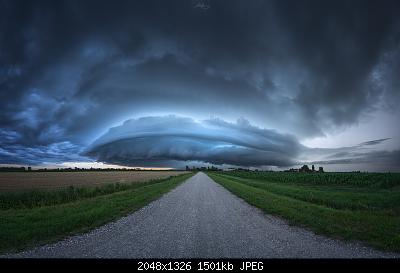 Storm Chasing: Best of 2020-_dsc5808-thespaceship-2048-sharpfirm.jpg