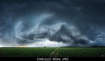 Storm Chasing: Best of 2020-_dsc6072-brutal-2048-sharpfirm.jpg