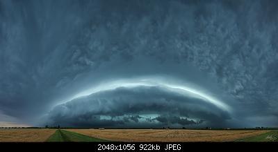 Storm Chasing: Best of 2020-_dsc6277-unleashed-2048-sharpfirm.jpg