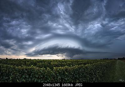 Storm Chasing: Best of 2020-_dsc8060-therush-2048-sharpfirm.jpg