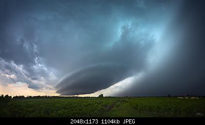 Storm Chasing: Best of 2020-_dsc8119-dynamics-2048-sharpfirm.jpg