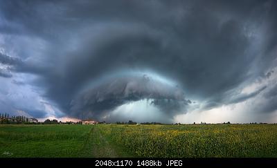Storm Chasing: Best of 2020-_dsc8582-theshapeshifter-2048-sharpfirm.jpg