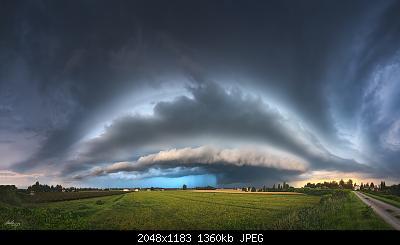 Storm Chasing: Best of 2020-_dsc8660-dreamland-2048-sharpfirm.jpg