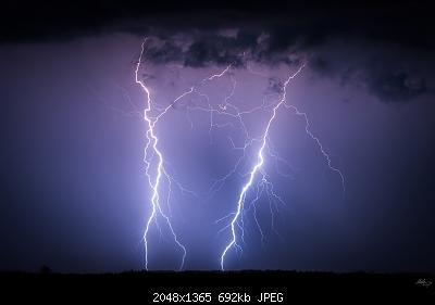 Storm Chasing: Best of 2020-_dsc9185-showtime-2048-sharpfirm.jpg