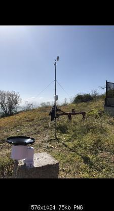 Nowcasting Sicilia - Modelli e Nowcasting - Febbraio 2021-8969bd0f-0199-462b-8faf-7fce3cc419b0.jpg