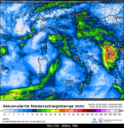 Analisi modelli meteo Marzo 2021-de_model-de-310-1_modez_2021022712_240_16_157.png