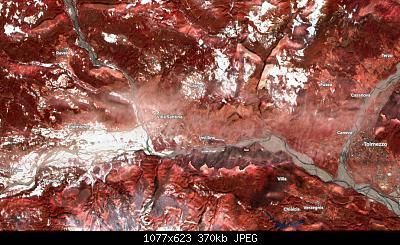 Conca Prevala (sella Nevea-ud) 15-08-09... e altre foto di confronto-49_enemonzo-27-febbraio-2021_01.jpg