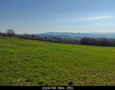 Nowcasting FVG - Veneto Orientale e Centrale FEBBRAIO 2021-img20210228102650.jpg