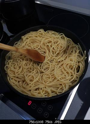 Cucina!!-img-20210228-wa0027.jpg