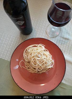 Cucina!!-img_20210228_175514.jpg