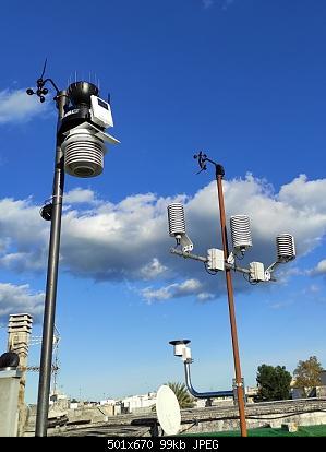 Confronti schermi solari: autunno, inverno 2020-2021-post-2-rid-mod.jpg