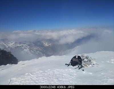 Basso Piemonte CN-AL-AT Febbraio 2021-img_20210228_123141.jpg