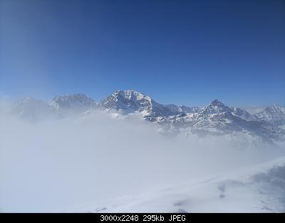 Basso Piemonte CN-AL-AT Febbraio 2021-img_20210228_123424.jpg