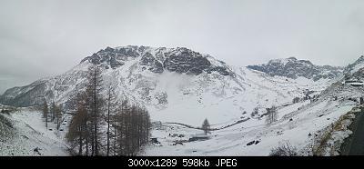 Basso Piemonte CN-AL-AT Febbraio 2021-pano_20210228_092936.jpg