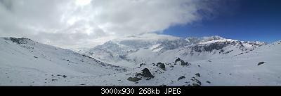 Basso Piemonte CN-AL-AT Febbraio 2021-pano_20210228_113921.jpg