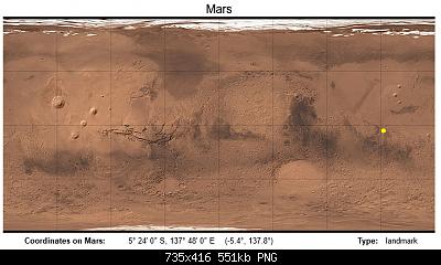 Meteo su Marte-screenshot_2021-03-01-geohack-gale-crater-.png
