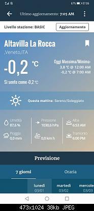 NOWCASTING Nazionale Marzo 2021-screenshot_20210301_070646_com.davisinstruments.weatherlink.jpg