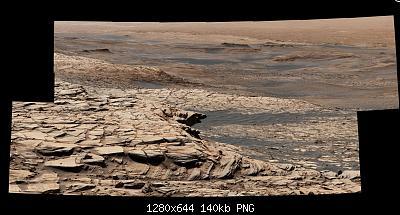 Meteo su Marte-cattura11.jpg