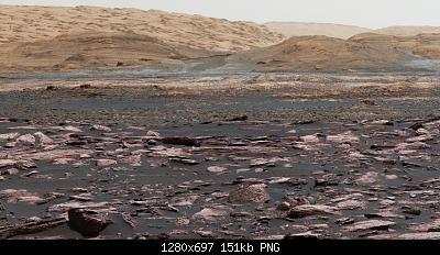 Meteo su Marte-cattura22.jpg