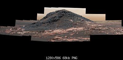 Meteo su Marte-cattura33.jpg