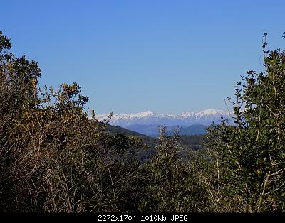 Toscana_Nowcasting 1-8 Marzo 2021-dscn0970.jpg