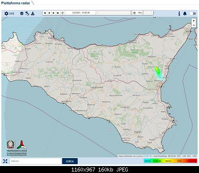 Etna: eruzione di Natale-cattura.jpg