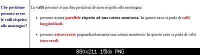 Conca Prevala (sella Nevea-ud) 15-08-09... e altre foto di confronto-immagine.png
