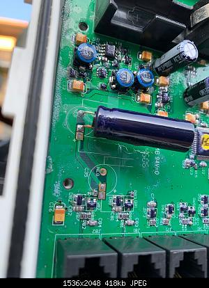 Problema scheda consolle e scheda ISS vantage pro 2-eb2fdf89-1a1b-461c-bb3d-10f84bb28569.jpg