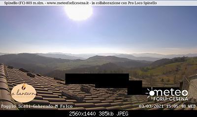 Romagna dal 01 al 07 marzo 2021-spinello-3-.jpg