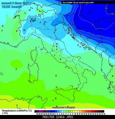 Nowcasting Emilia - Basso Veneto - Bassa Lombardia, 1 Marzo - 16 Marzo-eci0-96y.jpg