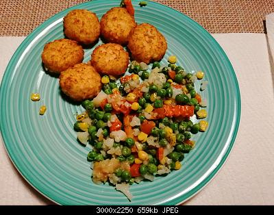 Cucina!!-img_20210303_214735.jpg