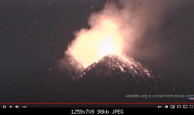 Etna: eruzione di Natale-screenshot-2021-03-04-022337.jpg
