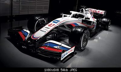 F1 2021 - Precampionato-haas.jpg