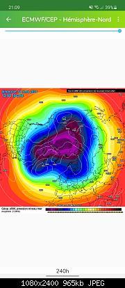 Analisi modelli meteo Marzo 2021-screenshot_20210304-210916_meteociel.jpg