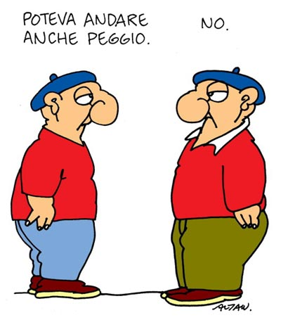 Romagna dal 01 al 07 marzo 2021-altan.jpg