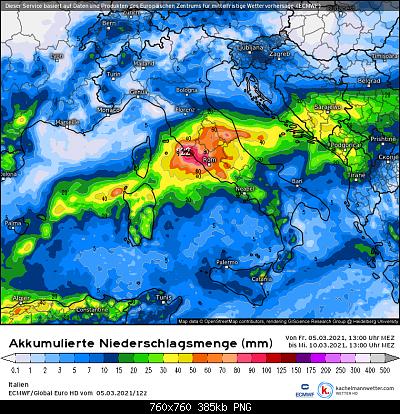 Analisi modelli meteo Marzo 2021-de_model-de-310-1_modez_2021030512_120_16_157.png