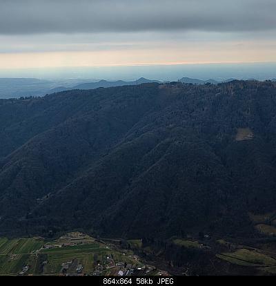 Nowcasting FVG - Veneto Orientale e Centrale MARZO 2021-img_20210306_220152.jpg