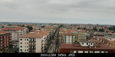 Lazio Abruzzo Umbria marzo 2021-20210307_142518.jpg