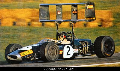 F1 2021 - Precampionato-aerodinamica-foto-1.jpg