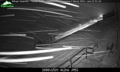 (S)nowcasting Appennino centrale (Lazio - Abruzzo - Umbria - Marche), inverno 2020/2021.-staffi-7-marzo.jpg