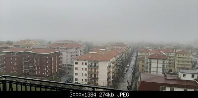 Lazio Abruzzo Umbria marzo 2021-20210308_142348.jpg