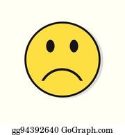 NOWCASTING Nazionale Marzo 2021-yellow-sad-face-negative-people-emotion-vector-art_gg94392640.jpg