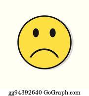 NOWCASTING Nazionale Marzo 2021-yellow-sad-face-negative-people-emotion-vector-art_gg94392640.jpg