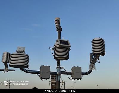 Confronti schermi solari: autunno, inverno 2020-2021-postazione-1-davis-vent.jpg