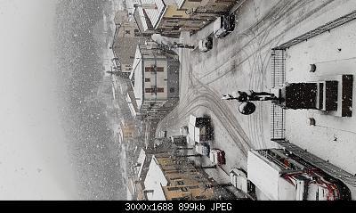 Il tempo a Campobasso-img-20210309-wa0006.jpg