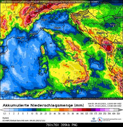 Analisi modelli meteo Marzo 2021-de_model-de-310-1_modez_2021030912_240_16_157.png
